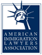Expert Visa and Immigration Representation